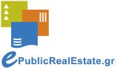 e-PublicRealEstate.gr